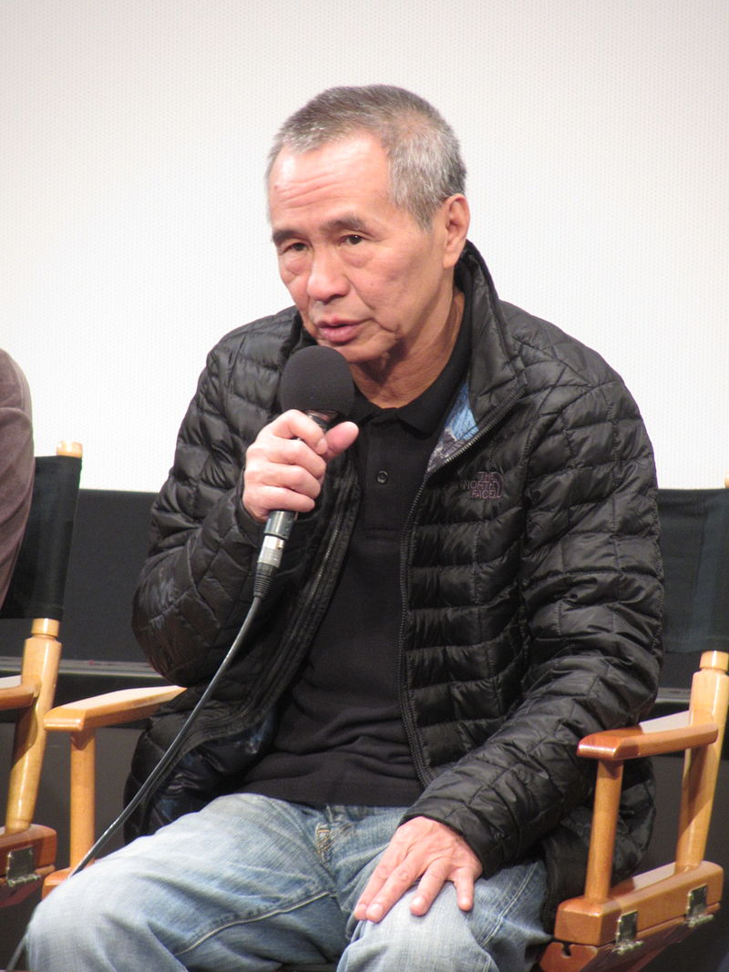 The_Assassin_director Hou Hsiao-hsien.JPG