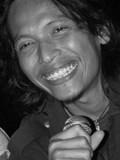 Eddie Cahyono - réal.jpg