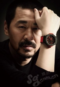 Chan Jian-bin