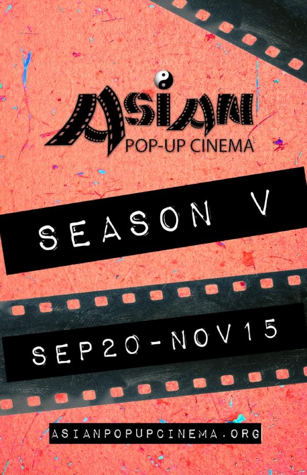 Asian Pop Up Cinema Program Book 08-171.jpg