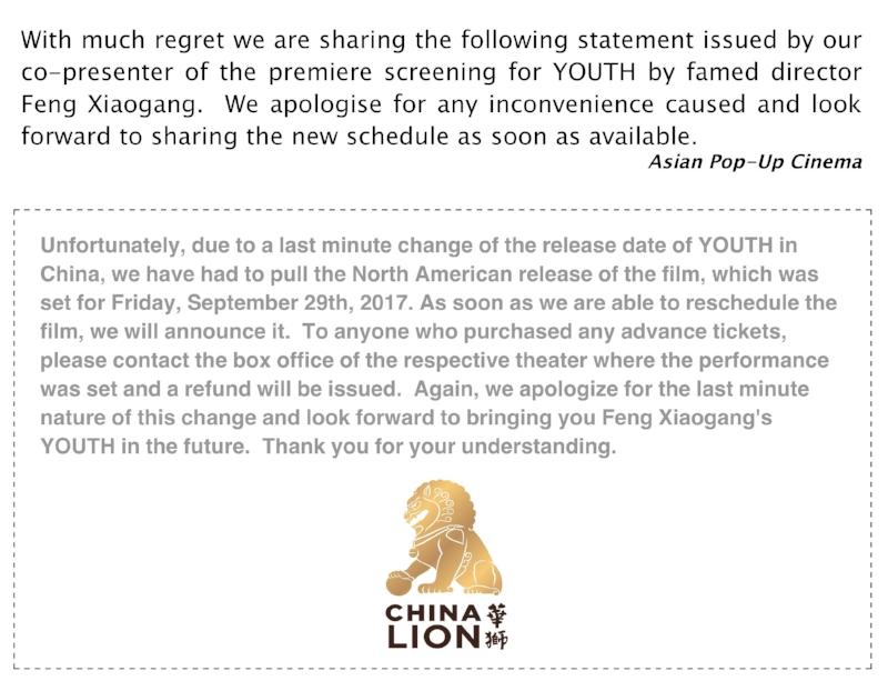 youth-cancellation.jpeg