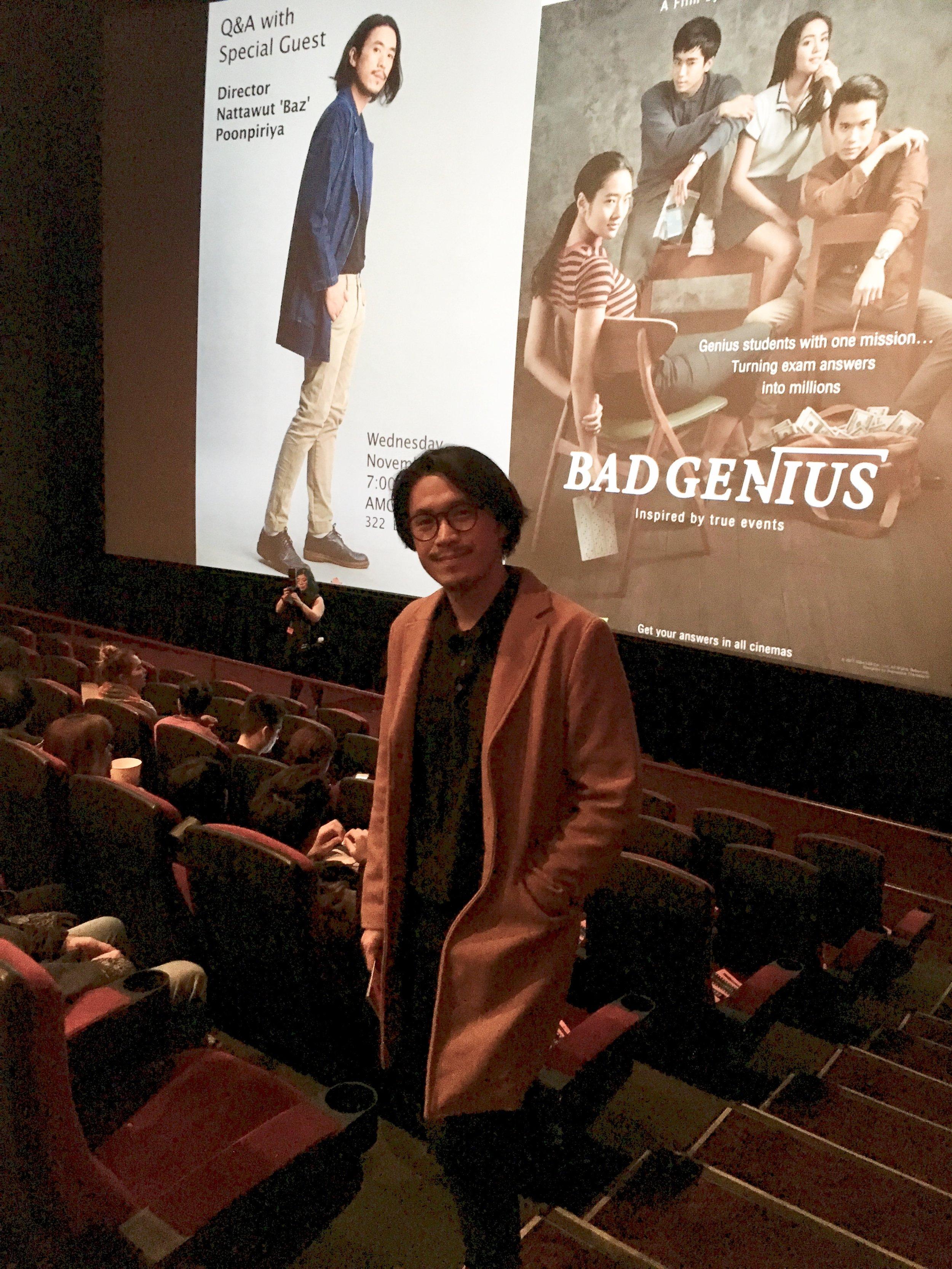 bad genius english subtitle movie download