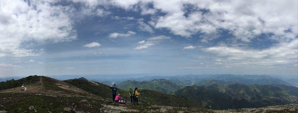 Tiantai_Mountain.jpg
