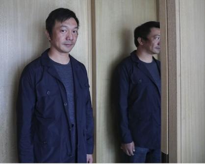 Huang Hsin-yao