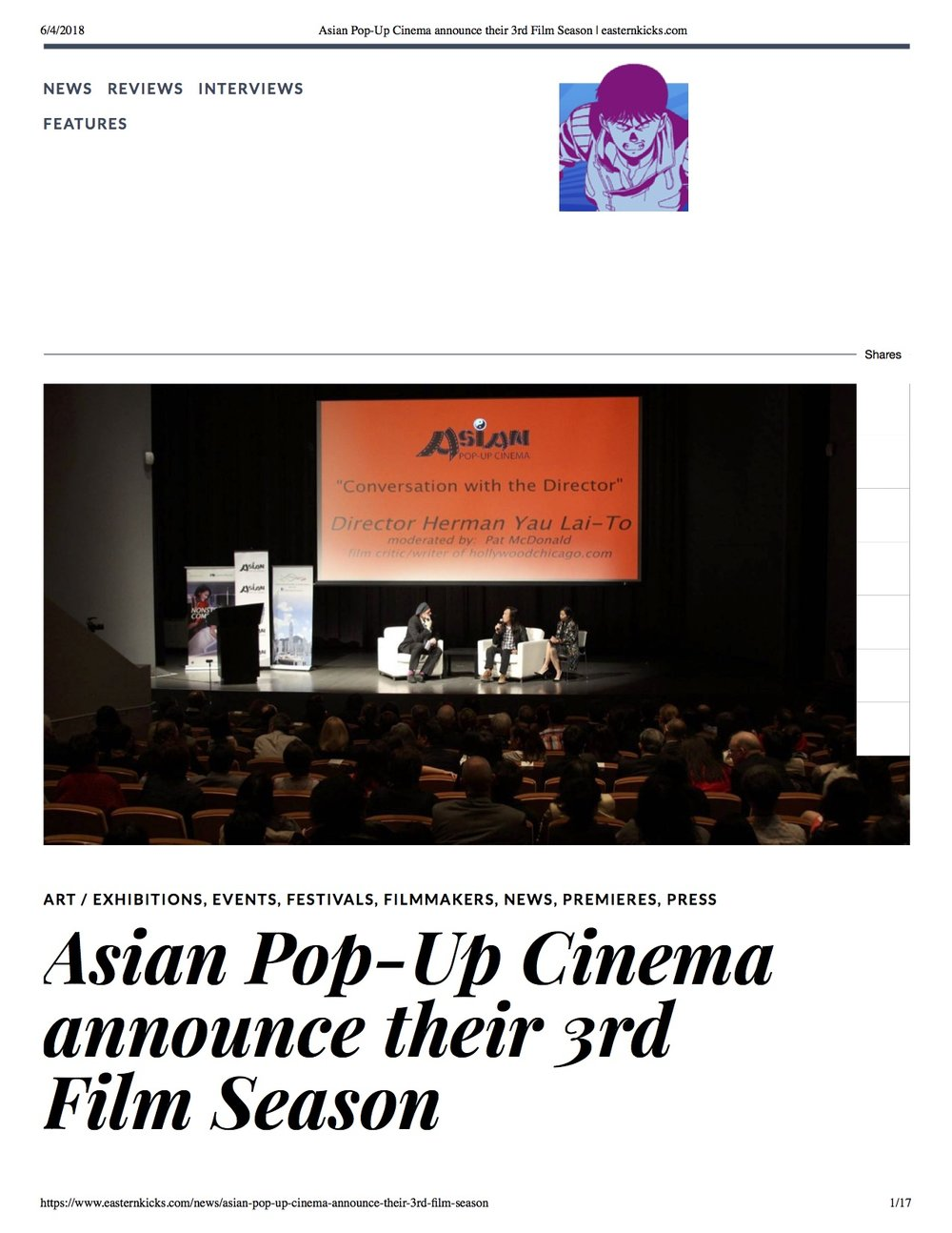 1Asian Pop-Up Cinema announce their 3rd Film Season _ easternkicks.jpg