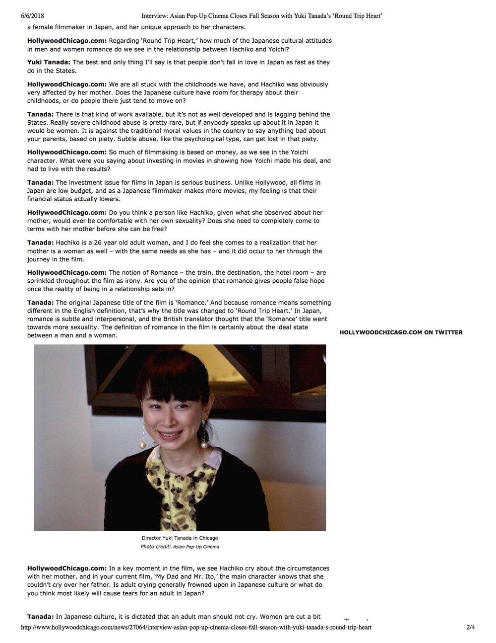 2Interview_ Asian Pop-Up Cinema Closes Fall Season with Yuki Tanada's 'Round Trip Heart'.jpg