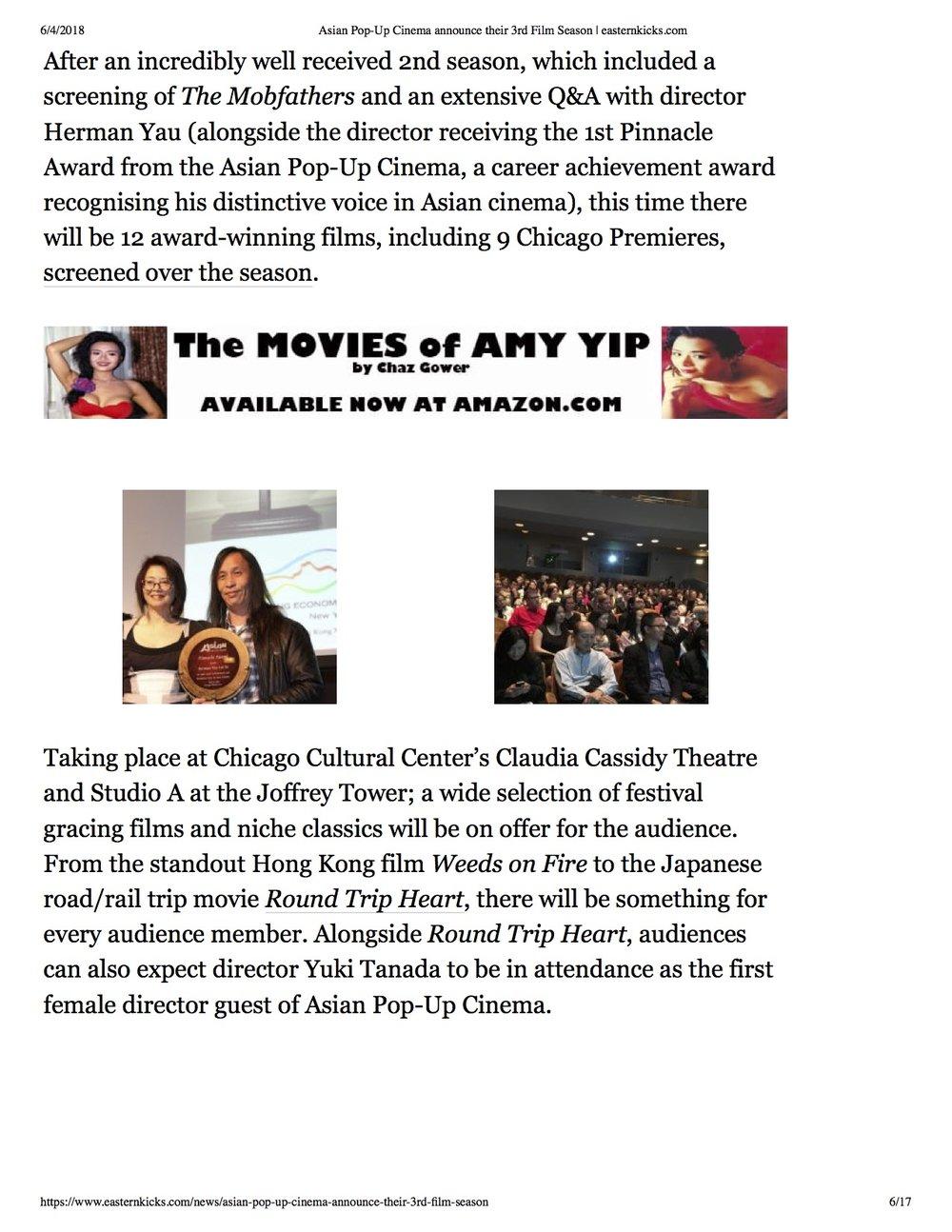 6Asian Pop-Up Cinema announce their 3rd Film Season _ easternkicks.jpg
