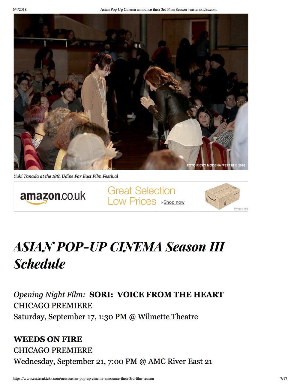 7Asian Pop-Up Cinema announce their 3rd Film Season _ easternkicks.jpg