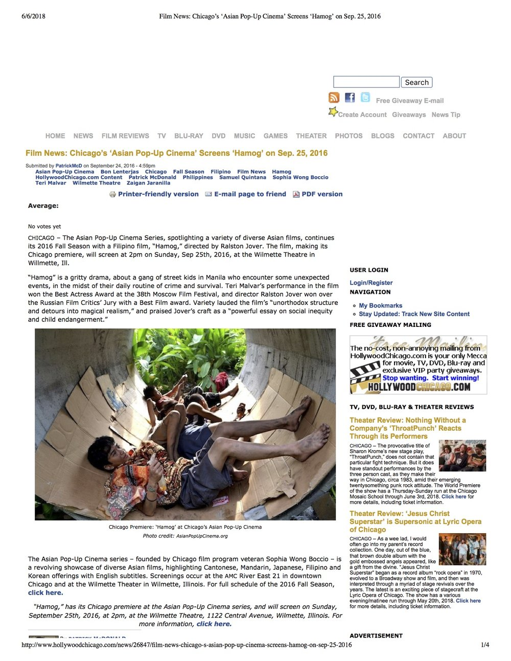 Film News_ Chicago's 'Asian Pop-Up Cinema' Screens 'Hamog' on Sep.jpg
