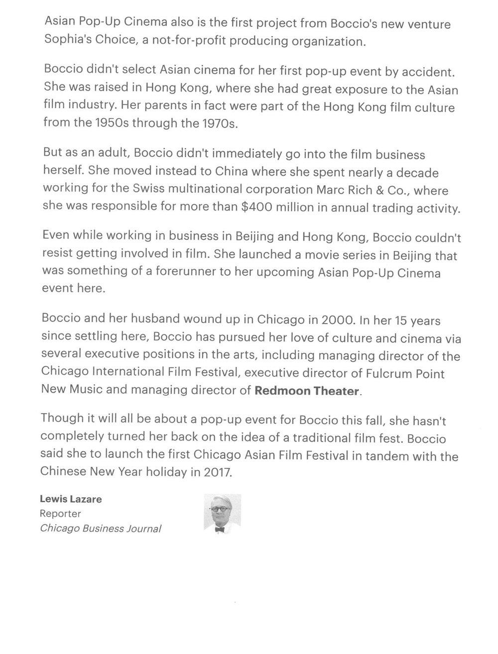 8.5.15.Chicagobizjournal.om-page-002.jpg