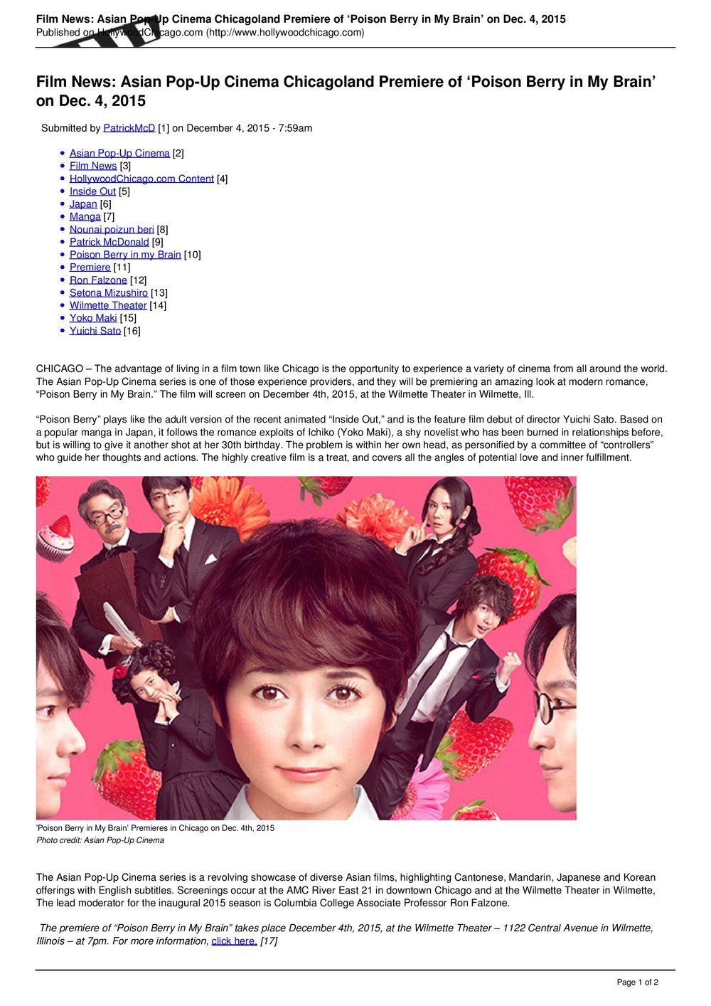 HollywoodChicago.com_-_Film_News_Asian_Pop-Up_Cinema_Chicagoland_Premiere_of_Poison_Berry_in_My_Brain_on_Dec._4_2015_-_2015-12-04-page-001.jpg