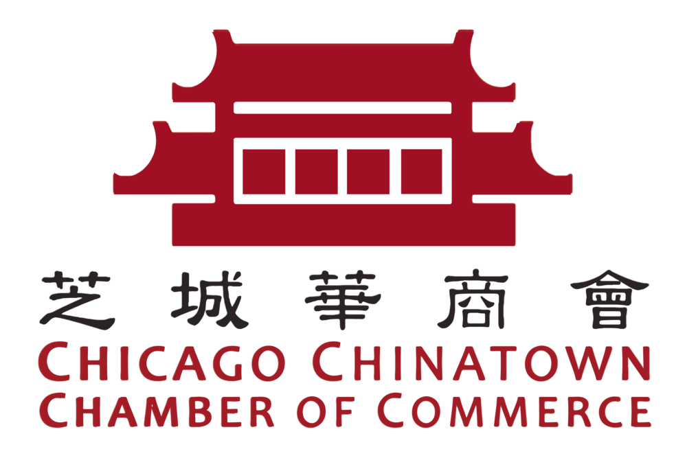 Chamber-Logo copy 2.png