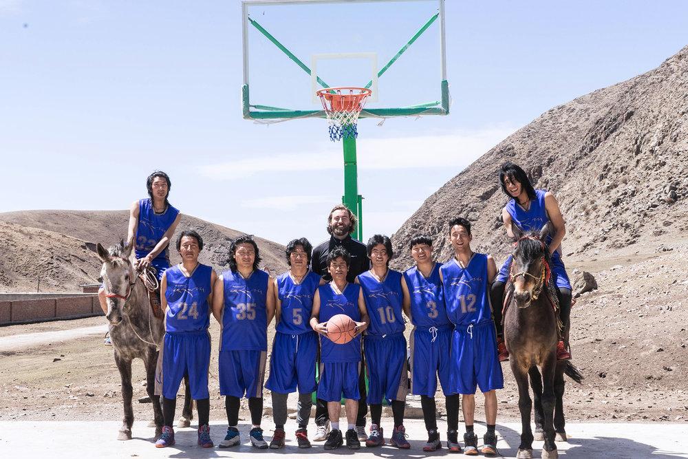 _Ritoma Team w horses.jpg