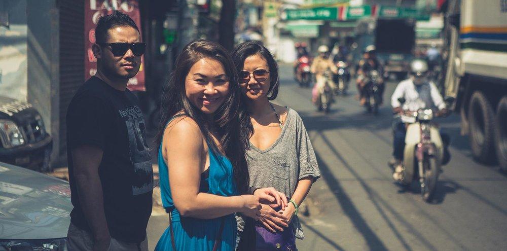 madeinvietnamfilm_danlaiyvonne.jpg