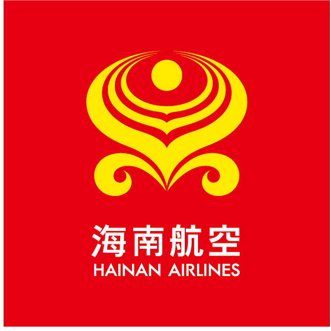 Hainan Airlines English and Chinese  logo vertical海南航空标准logo中文-红底竖版 copy.png