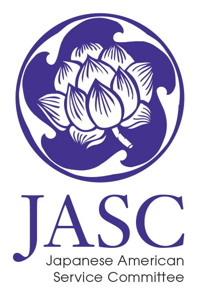 JASC vert logo-full name.jpg
