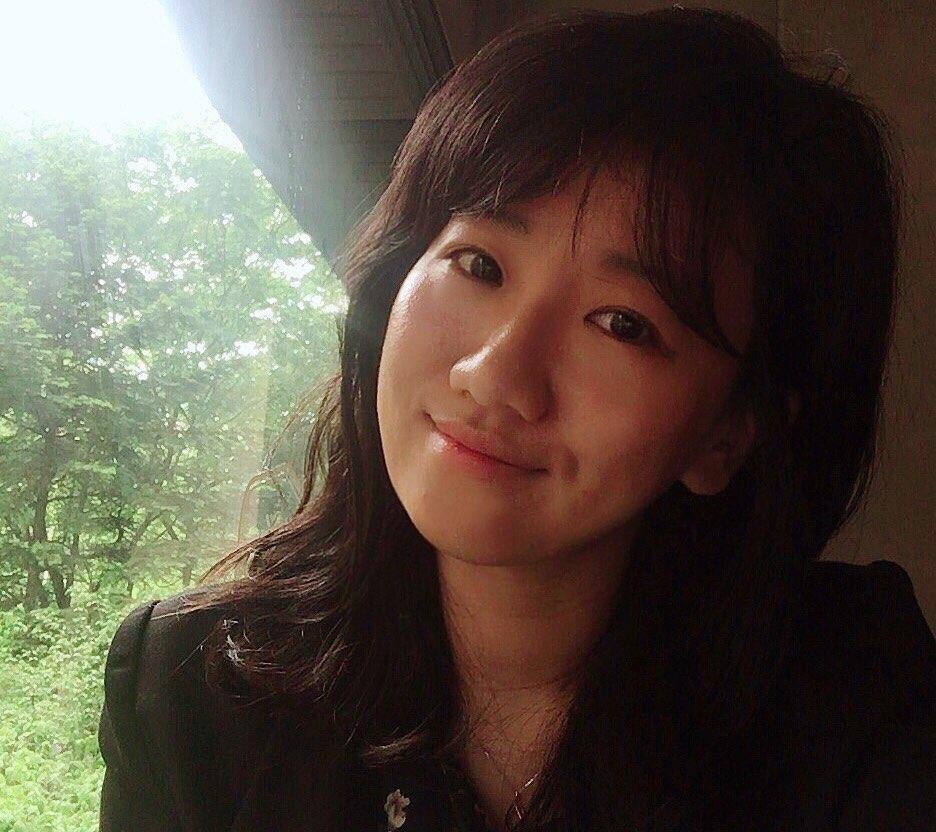 Hyun-young CHOI (South Korea)