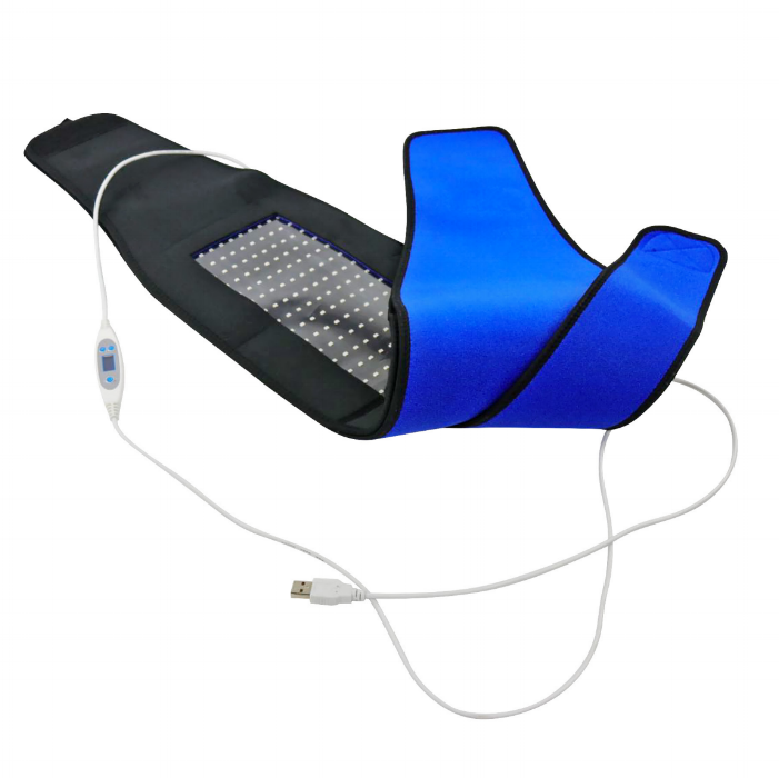 nushape red light phototherapy for slimming 2.png