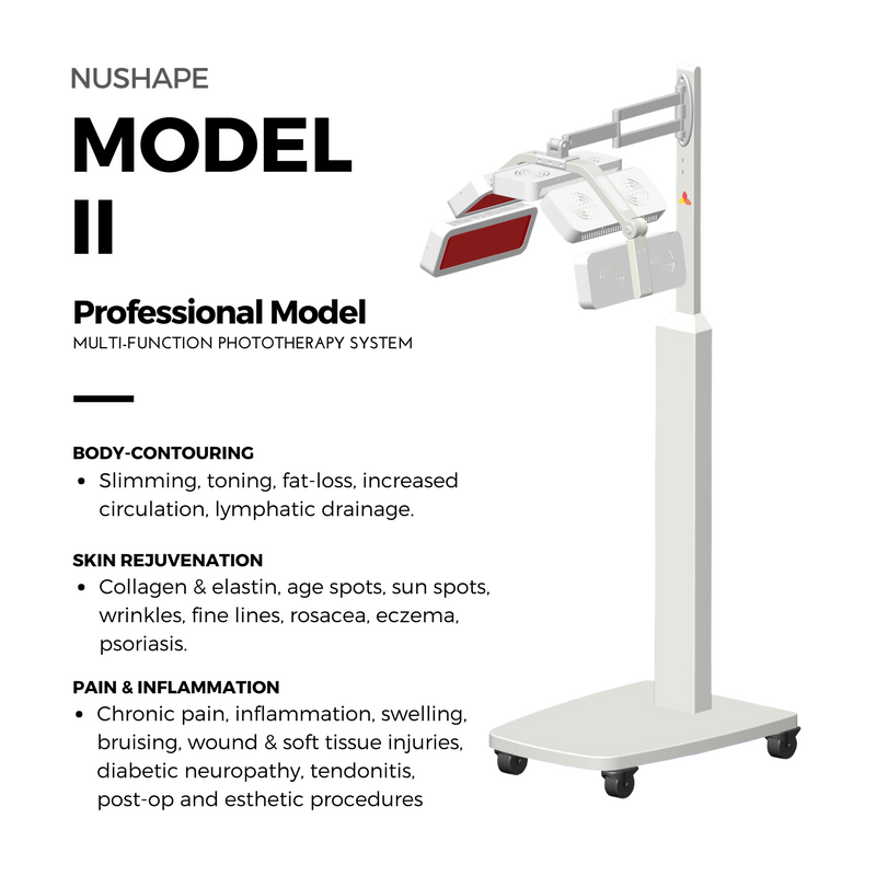 NUSHAPE MODEL II.png