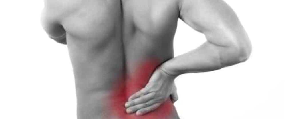 Joovv-Vs-Nushape-Back-Pain-min.jpg