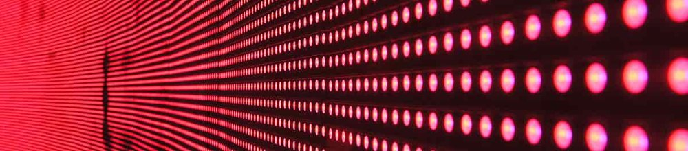 Red-Light-Therapy-LEDs-min.jpg