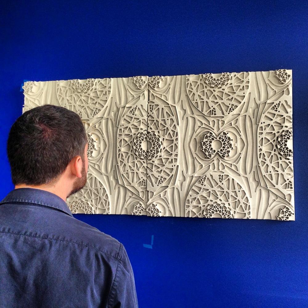 Plaster wall tile.jpg