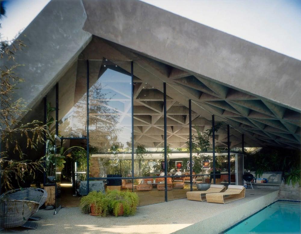 1980_Sheats_Goldstein_Residence_exterior.jpg