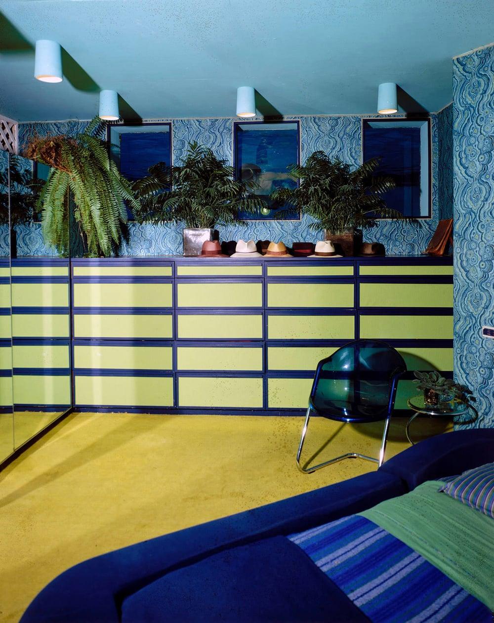 1980_Sheats_Goldstein_Residence_interior.jpg