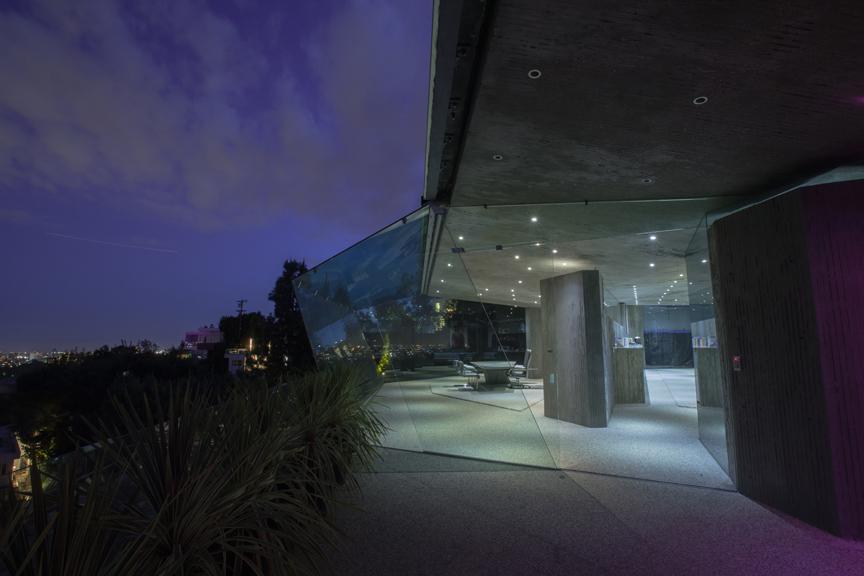 ASKMP-Goldstein-Nightclub-0515_lowres.jpg