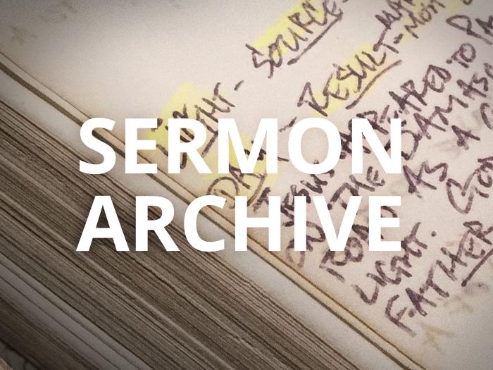 thumb-sermons.jpg
