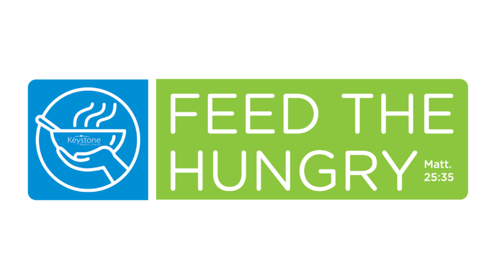 feedthehungry_.png