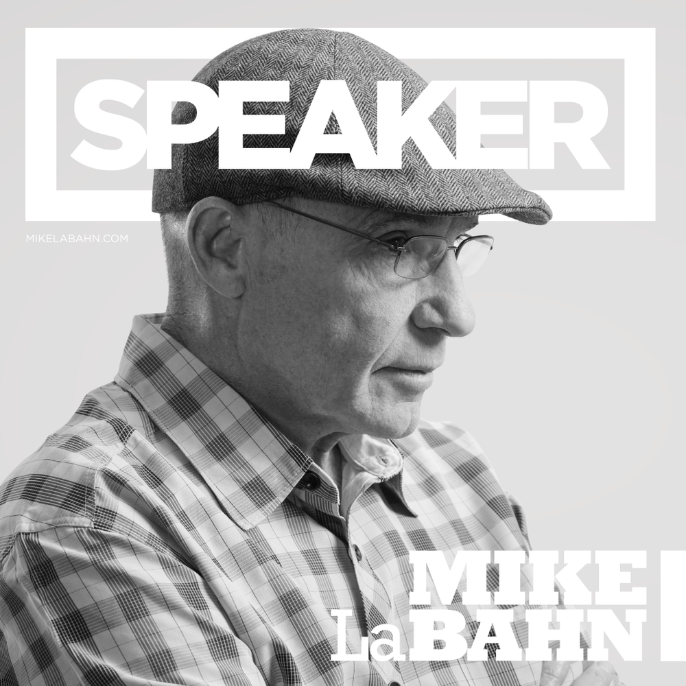 Social_Profile-Speaker.png