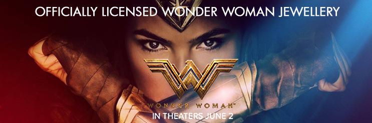 Wonder Woman Promo Banner.jpg