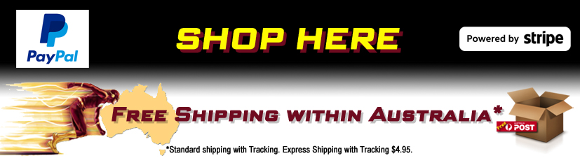 Shipping Banner - 2018.jpg