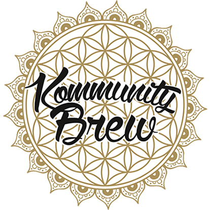 Buy Kombucha and Plant a Tree!