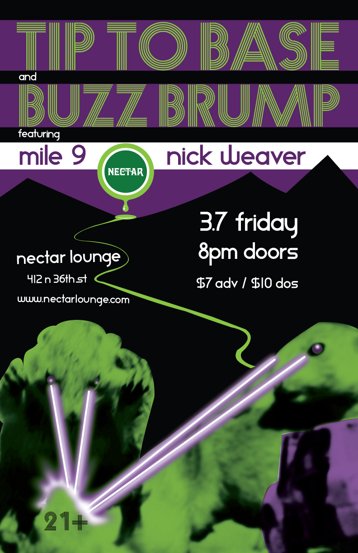 buzzbrump.jpg