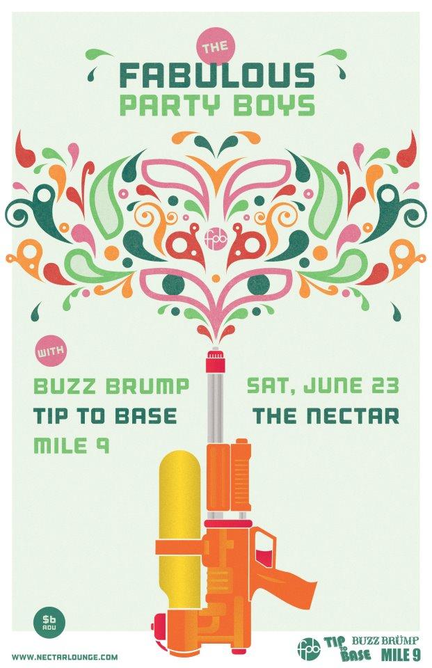 nectar poster 6.2012.jpg