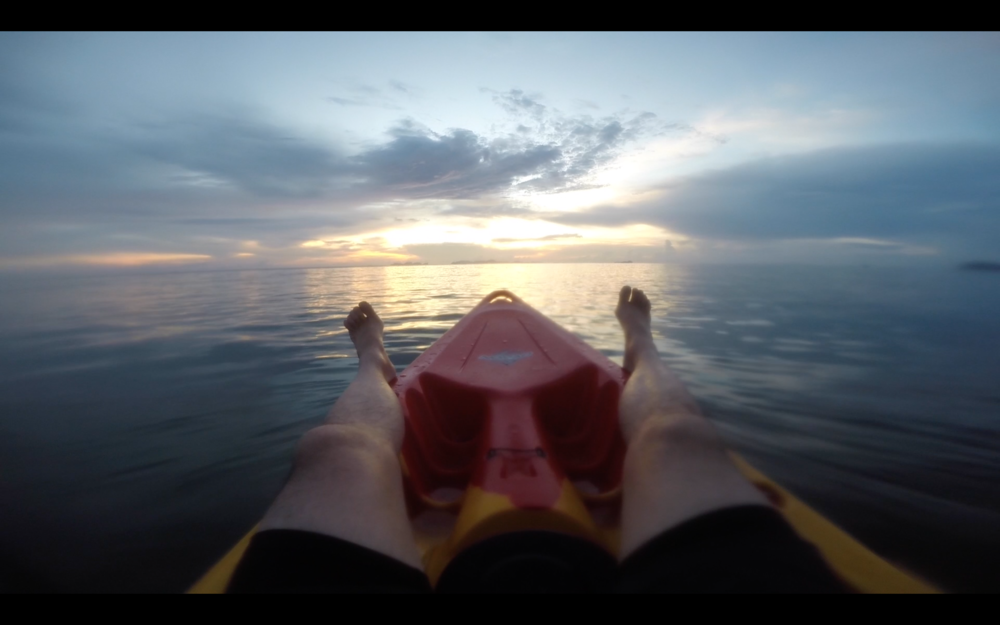 Thai kayak.png