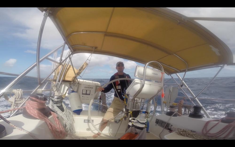 Fiji Boat.png