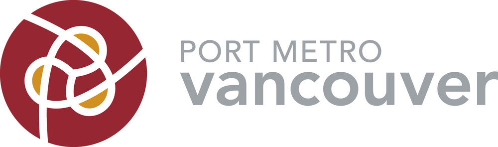 Logo-PortMetroVancouver-colour.jpg