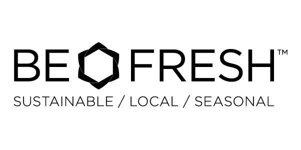be fresh.jpg