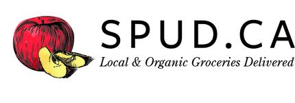 SPUD_Logo_2.jpg
