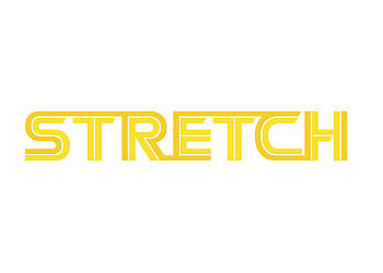 STRETCH-Vancouver-BC.jpeg