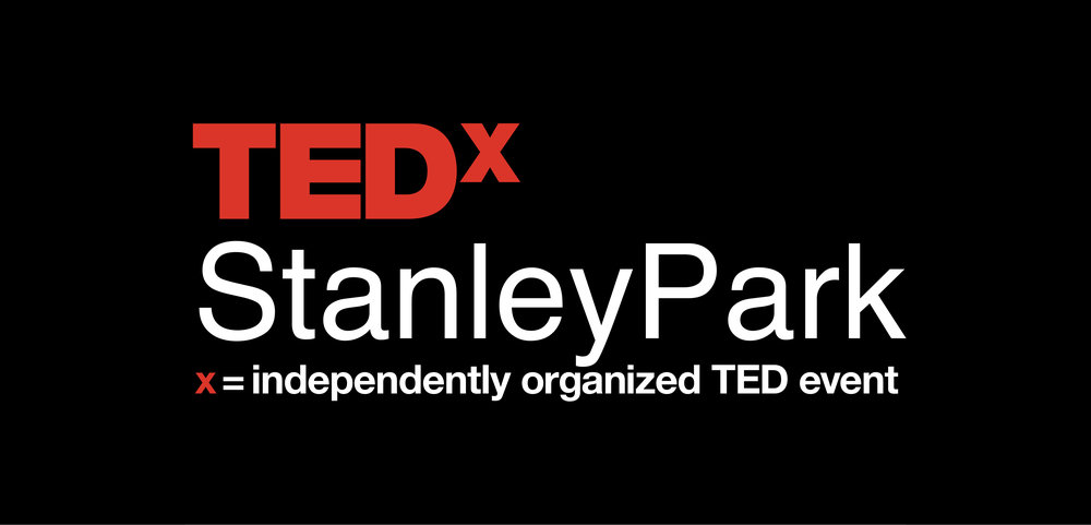 TEDxStanleyPark_Black.jpg