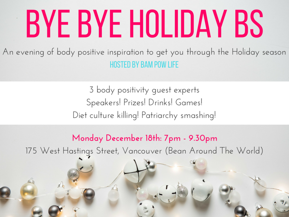 bye bye holiday bs poster.png