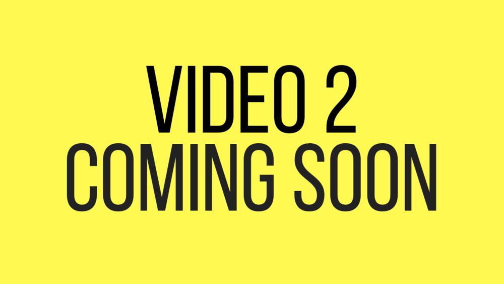 Video 2 CS.png