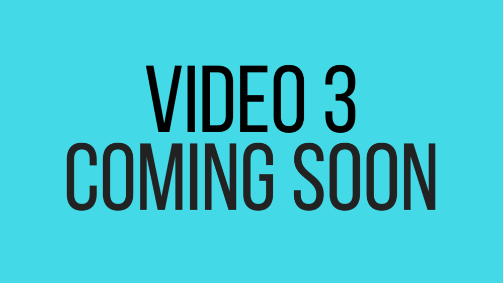Video 3 CS.png