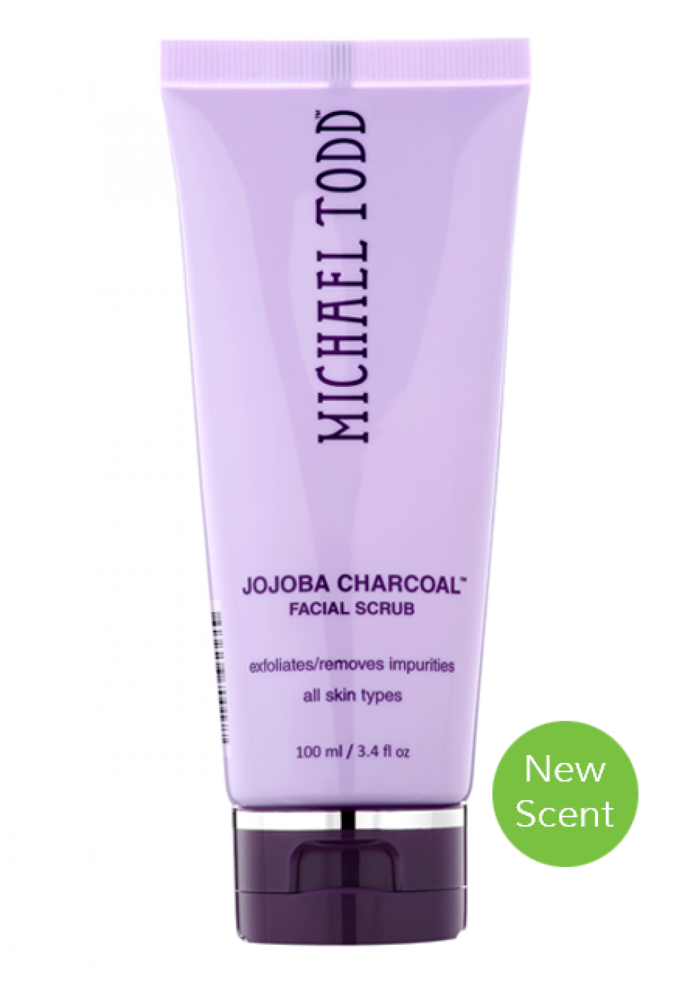 jojoba-charcoal-facial-scrub-white_2