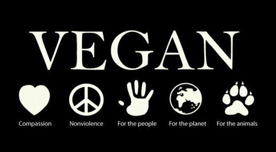 vegan.jpg
