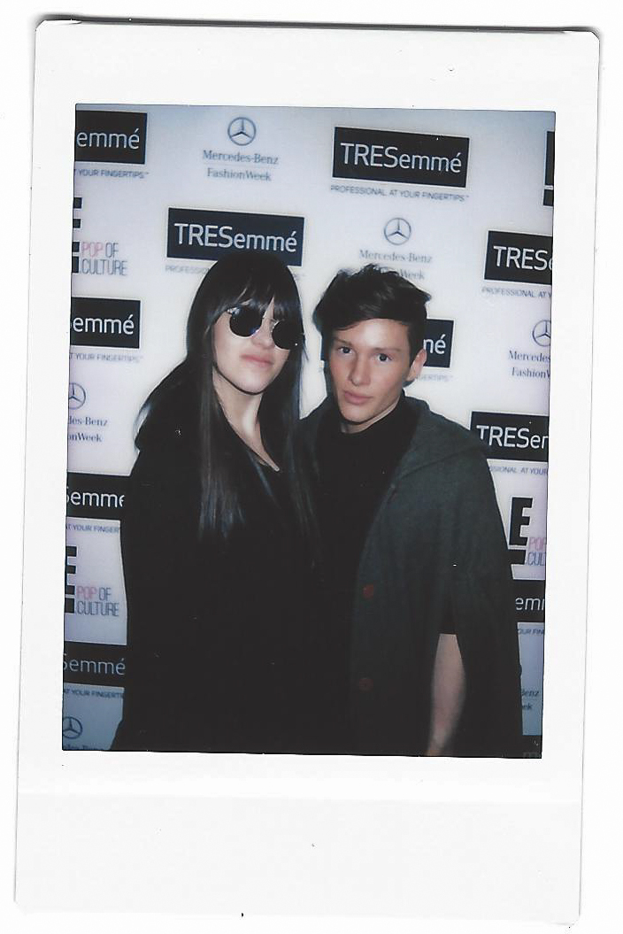 tyfrench.life_NYC_polaroids (1 of 17).jpg